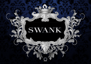 SwankLogo